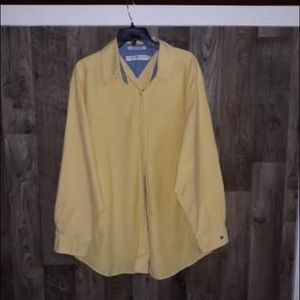 GREAT SIZE 2X MENS TOMMY SHIRT😎